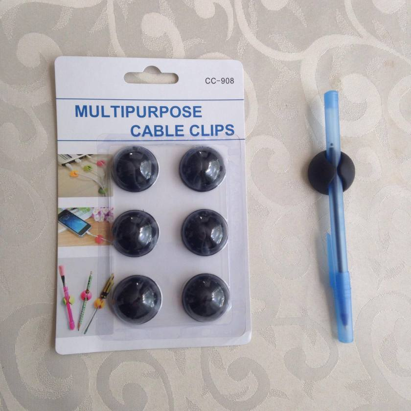 homga-cable-clips