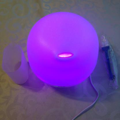 Innoocare Aromatherapy Humidifier